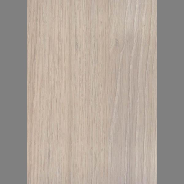 白柚木-强化复合木地板-德尔地板产品分类