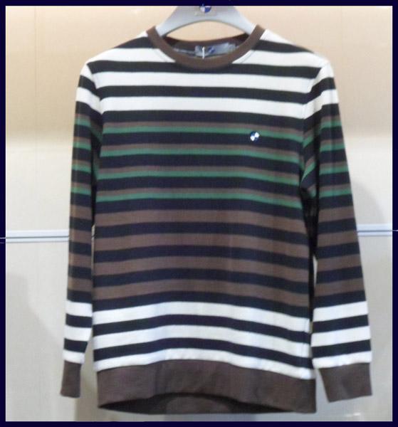 毛衫022 - 毛衫系列 - 同江宝马服饰,同江宝马.服装中